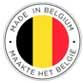 fabrication-belgique