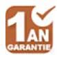 garantie-1an