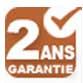 garantie-2an