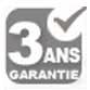 garantie-3an