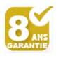 garantie-8an