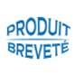 produit-brevete