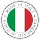 qualite-italie