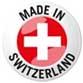 qualite-suisse