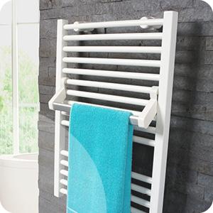 Accessoires sèche-serviette