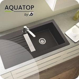Éviers Aquatop