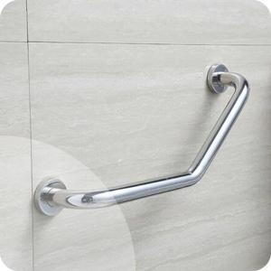 Équipement de douche