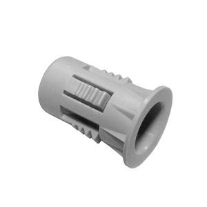 Accessoires de fixation tube PER