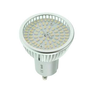 Ampoule et LED