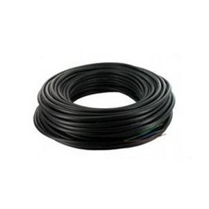 Câble électrique R2V
