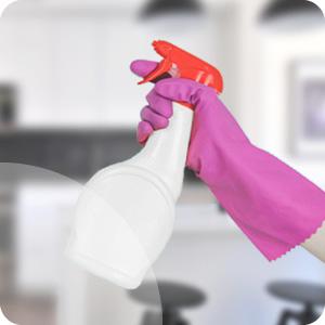 Maintenance des installations de chauffage et eau sanitaire