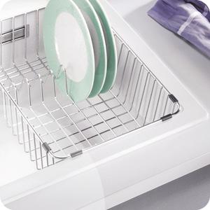 Panier à vaisselle