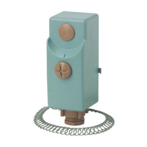 Thermostat de sécurité plancher chauffant