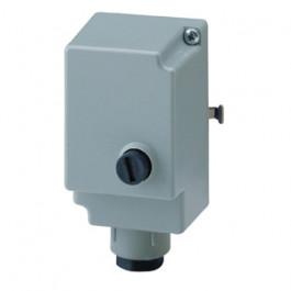 THERMADOR Aquastat applique à ressort IP40-Réarmement manuel-40°/70°C