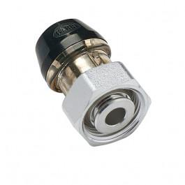 Adaptaeur 3/4 EK push-fit IxPress Ø16-3/4''
