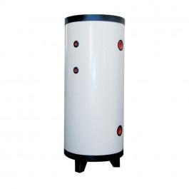 Ballon stockeur Chauffage/Climatisation THERMADOR