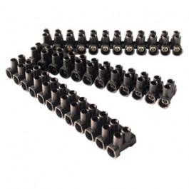 1 Domino barrette de 12 connexion 6mm²