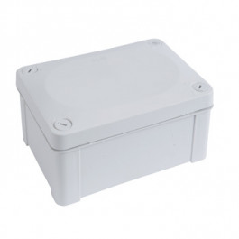 Boite derivation étanche OPTIBOX IP65 155x110x80mm