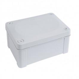 Boite derivation étanche OPTIBOX IP65 175x150x100mm