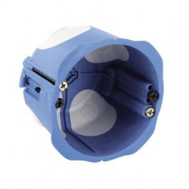Boîte d'encastrement NO AIR Ø67x50mm