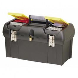 Boîte à outils batipro STANLEY millenium 48cm