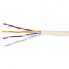 Câble PTT 298 4P en 100 mètres