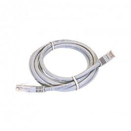 Câble RJ45 Catégorie 6 FTP