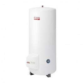 Chauffe-eau électrique stable DURALIS 150 à 300L