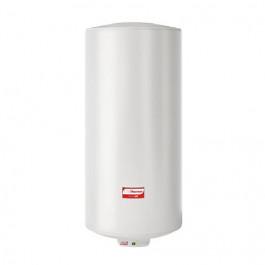 Chauffe-eau électrique vertical mural DURALIS 50 à 200L