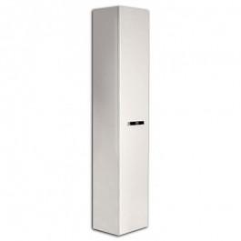 Colonne Unik VICTORIA blanc 300x1500mm
