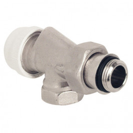 "Corps thermostatique EQUERRE INVERSE Femelle 1/2""(15/21)"