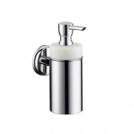 Distributeur de savon liquide Logis Classic