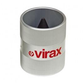 Ebavureur multi-matériaux intérieur/extérieur 12-54mm
