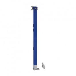 Elément de liaison système Duofix Hauteur 82 à 112 cm