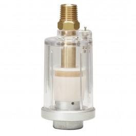 Filtre pneumatique anti-condensation 1/4''G