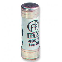 Fusibles 20A avec voyant NF (x10)