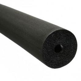 Manchon d'isolation 2m NF-FEU K-Flex épaisseur 9mm x Ø18 Non fendu