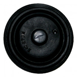 Joint servo-valve pour robinets flotteurs JOLLYFILL et TOPY