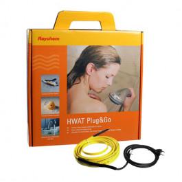 Kit HWAT Plug&Go Maintien eau chaude sanitaire - 17ml