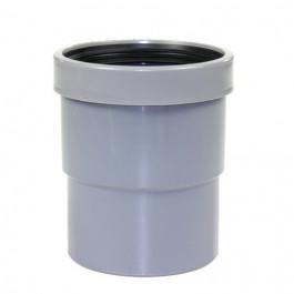 Manchon de dilatation PVC FIRST-PLAST