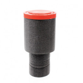 Manchon de protection tube multicouche D.20