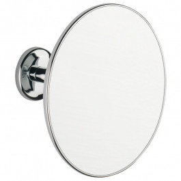 Miroir grossissant 3 fois TECNO