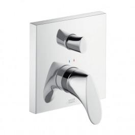 Set de finition pour mitigeur bain/douche encastré Axor Starck Organic 12415000