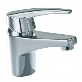 "Mitigeur lavabo sans vidage ""NEO Ramon Soler"""