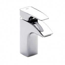 """Mitigeur pour lavabo """"Roca THESIS"""""""