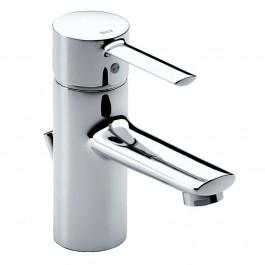 Mitigeur pour lavabo Roca TARGA
