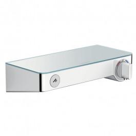 Mitigeur thermostatique ShowerTablet Select 300 Hansgrohe - Chromé