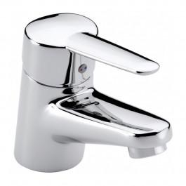 "Mitigeur lavabo ""POLO Roca"""