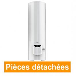 Pièces détachées pour chauffe-eau HPC+ stable vertical - Ariston