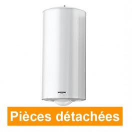 pi ces d tach es chauffe eau lectrique vertical initio. Black Bedroom Furniture Sets. Home Design Ideas